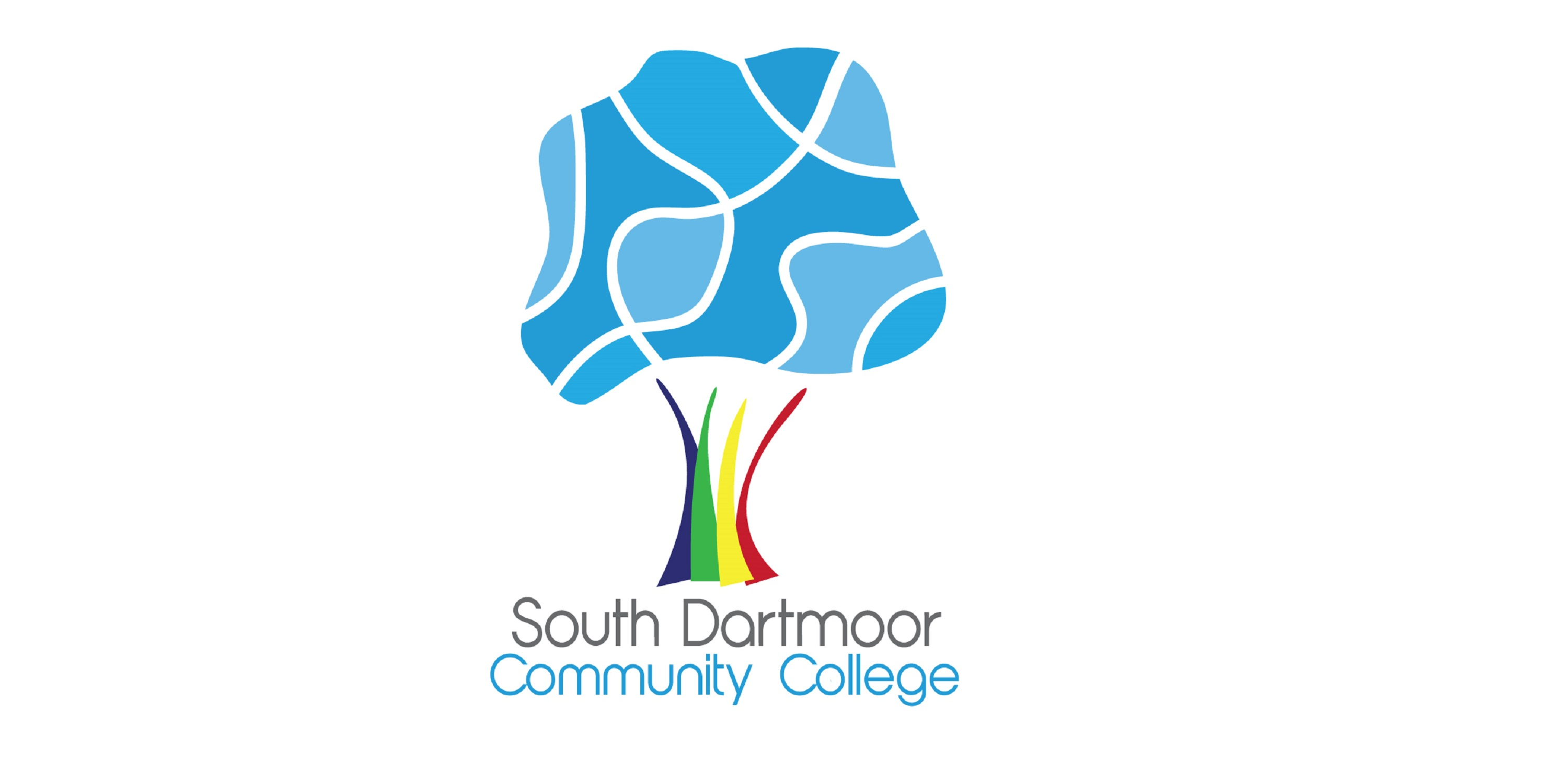 Supporting South Dartmoor Community College Geology GCSE Course